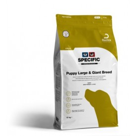 Specific Puppy Large & Giant Breed CPD-XL - 1