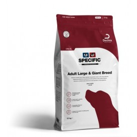 Specific Adult Large & Giant Breed CXD-XL - 1