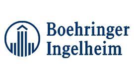 Merial-Boehringuer