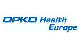 Opko Health Europe
