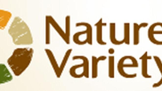Nature`s Variety