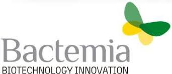 Bactemia Biotechnology Innovation